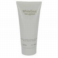 Ted Lapidus - White Soul  Shower Gel  100 ml