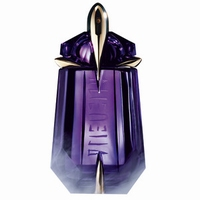 Thierry Mugler -  Alien The refillable Stones  60 ml