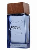 Lolita Lempicka - Lempicka homme  100 ml