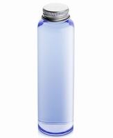 Thierry Mugler -  Angel 80ml eau de toilette Refill Bottle  80 ml