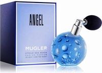 Thierry Mugler -  Angel Étoile des Rêves  100 ml