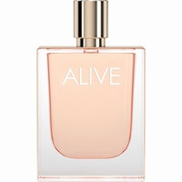 Hugo Boss - Alive  80 ml