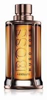 Hugo Boss - Boss The Scent Absolute Eau de Parfum  100 ml