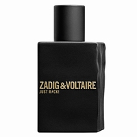 ZADIG & VOLTAIRE - Just Rock! For Him  100 ml
