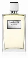 Reminiscence - Patchouli Homme  125 ml