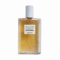 Chanel - Allure Sensuelle pure parfum  35 ml