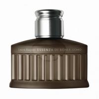 Laura Biagotti - Essenza Di Roma Uomo  125 ml