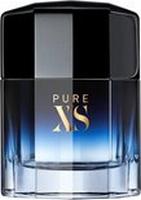 Paco Rabanne - Pure  XS  100 ml
