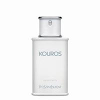 Yves Saint Laurent - Kouros  50 ml
