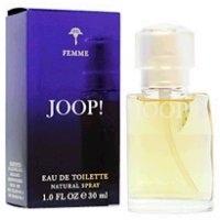Joop - Parfums Pour Femme  100 ml