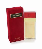 Dolce & Gabbana - Woman..  100 ml