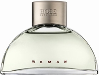 Hugo Boss - Boss Woman  90 ml