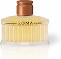Laura Biagotti - Roma Uomo  125 ml