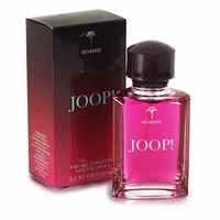Joop! - Homme Joop  125 ml
