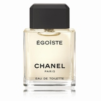 Chanel - Egoïste  100 ml