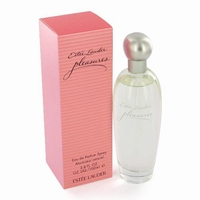 Estee Lauder - Pleasures  50 ml