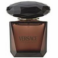 Versace - Crystal Noir  90 ml