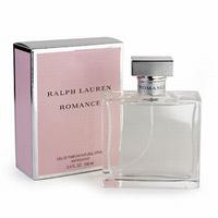 Ralph Lauren - Romance women  100 ml
