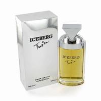 Iceberg - Iceberg Twice woman  100 ml