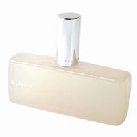 Marc Jacobs -  Blush Eau De Parfum Spray  100 ml
