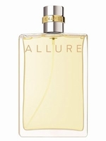 Chanel - Allure  100 ml