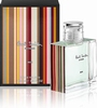 Paul Smith -  Paul Smith Extreme Men 50 ml