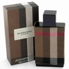 Burberry - Burberry London for Men 100 ml