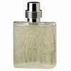 Cerruti - Cerruti 1881 pour homme 100 ml