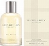 Burberry -  Weekend for Women 100 ml