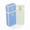 Estee Lauder - Pure White Linen 100 ml