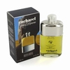 Cacharel - Cacharel pour Homme 100 ml
