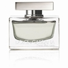 Dolce & Gabbana - l`eau the One 75 ml