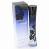 Giorgio Armani - Armani Code pour femme 75 ml
