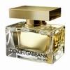 Dolce & Gabbana - The one 75 ml