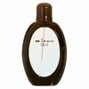 Kiton - Kiton Black 125 ml