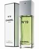 Chanel - No 19 edt 100 ml