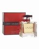 Lalique - Le Parfum 100 ml