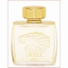 Lalique - Lalique pour Homme Lion edp 75 ml