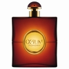 Yves Saint Laurent - Opium 30 ml