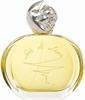 Sisley - Soir de Lune 100 ml