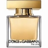 Dolce & Gabbana - The one 50 ml