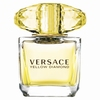 Versace - Yellow Diamond 90 ml