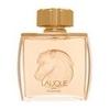 Lalique - Lalique pour Homme Equus 75 ml