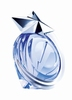 Thierry Mugler -  Angel  the refillable comets 80 ml