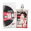 Jean Paul Gaultier - Madame Rose`N`Roll 75 ml