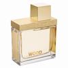 Dsquared² - Golden Light Wood 100 ml