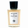 Acqua di Parma - Colonia 100 ml