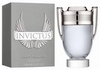 Paco Rabanne - Invictus mega groot 150 ml