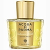 Acqua di Parma - Gelsomino Nobile  100 ml