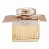 Chloé - Chloé Eau de Parfum 50 ml